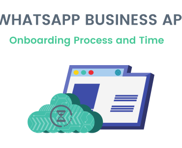 Onboarding Process and Time for WhatsApp Business API