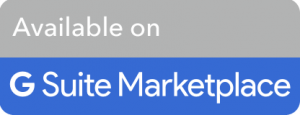 gsuite marketplace