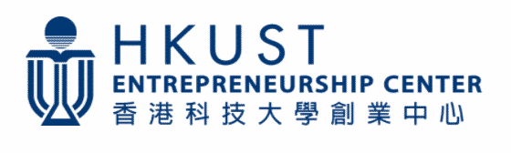 June 2017: 2nd in HKUST Million Dollar Competition Award :