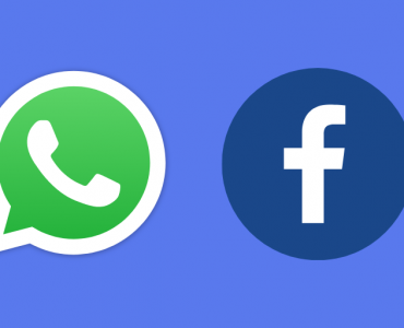 whatsapp business vs facebook business