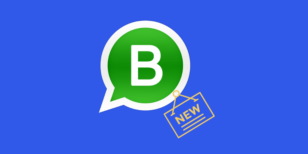 WhatsApp Business Features