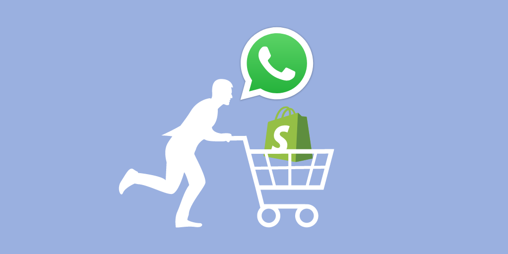 shopify-cart-recovery-with-whatsapp