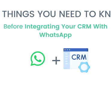How to backup WhatsApp chats? - A Step by Step Guide